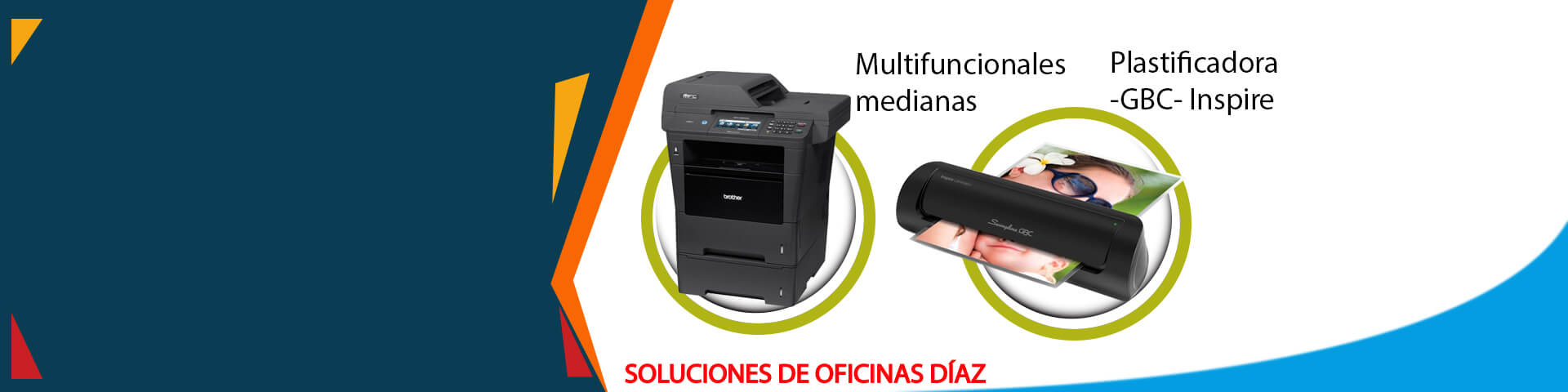 slider-impresoras